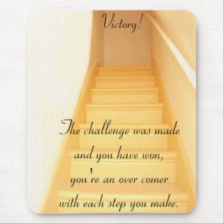 Challenge_ Mousepads