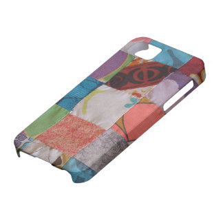 CHALLENGE to THEM iPhone 5 Case