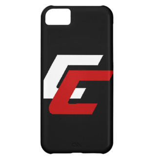 Challenger Course Gaming Phone Case iPhone 5C Cases