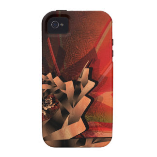 Chambers Case-Mate Case Case-Mate iPhone 4 Covers