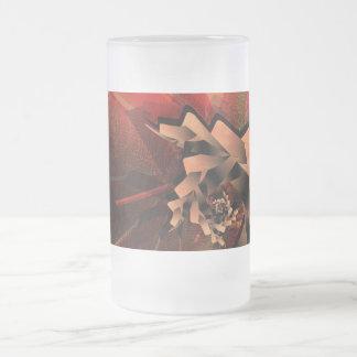 Chambers Mug