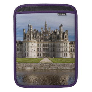 CHAMBORD CASTLE SLEEVES FOR iPads