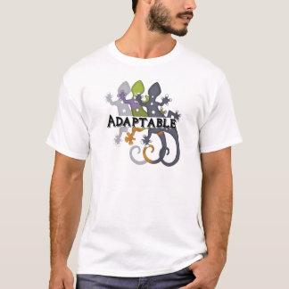 Chameleon Adaptable T-Shirt