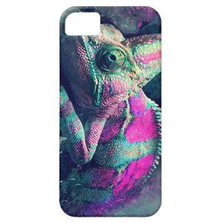 chameleon #chameleon iPhone 5 covers