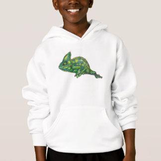 Chameleon Hoody