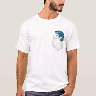 Chameleon In Your Pocket T-Shirt