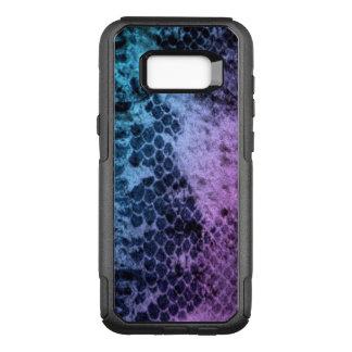 Chameleon OtterBox Samsung Galaxy S8 Case