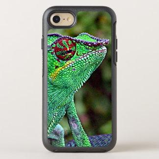 Chameleon OtterBox Symmetry iPhone 8/7 Case