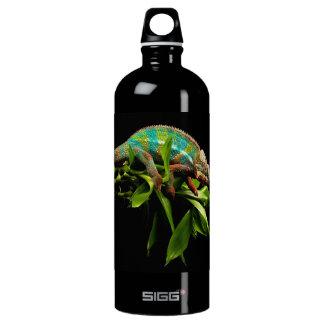 Chameleon SIGG Traveller 1.0L Water Bottle