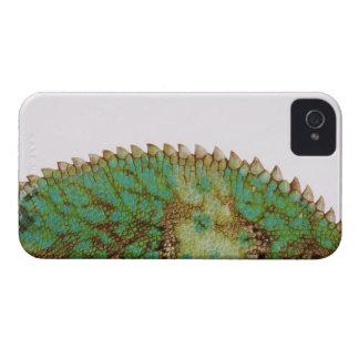 Chameleon skin change iPhone 4 cases