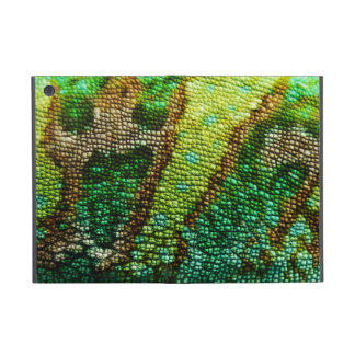 Chameleon Skin iPad Mini Cases