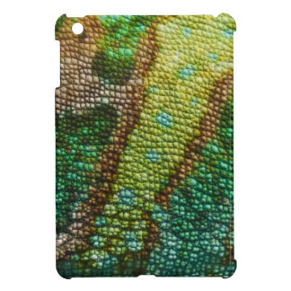 Chameleon Skin Texture Cover For The iPad Mini