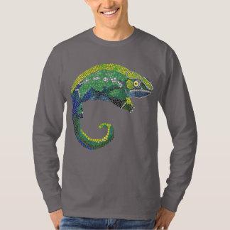 Chameleon T Shirt