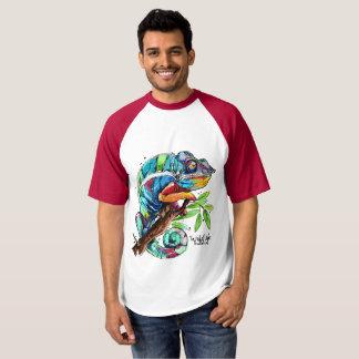 """""""Chameleon"""" T-Shirt"""