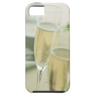 Champagne iPhone 5 Cover