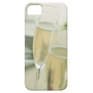 Champagne iPhone 5 Covers