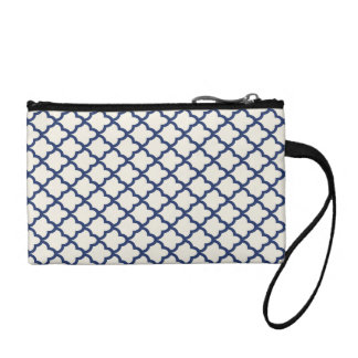 Champion Broad-Minded Energized Polished Coin Purses