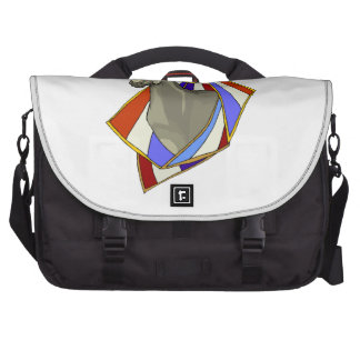 Champion Horse Bags For Laptop
