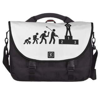 Champion Bags For Laptop