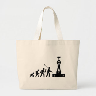 Champion Tote Bags