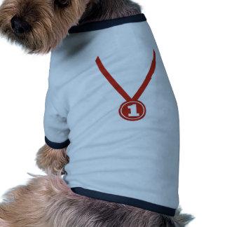 Champion - Winner Doggie Tee