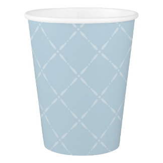 Chandelier Crib Baby Boy Paper Cups