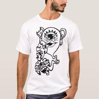 Changa T-Shirt