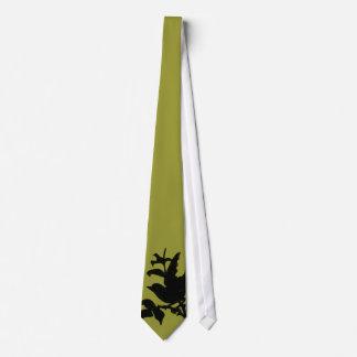 Change Background Color Tie