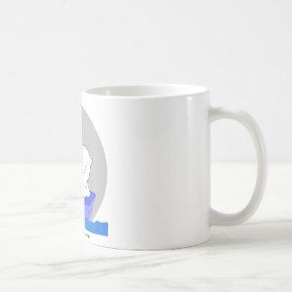 Change Faster Mug