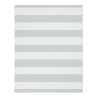 Change Grey Stripes to  Any Color Click Customize Flyer Design