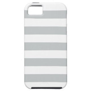 Change Grey Stripes to  Any Color Click Customize iPhone 5 Case