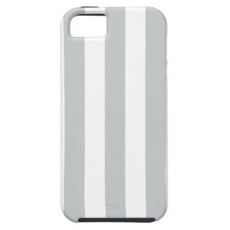 Change Grey Stripes to  Any Color Click Customize iPhone 5 Cases