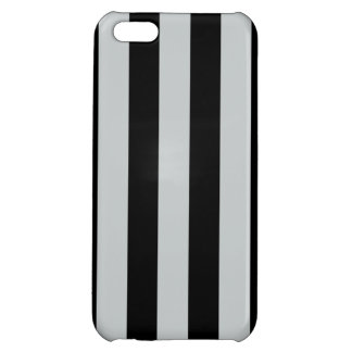 Change Grey Stripes to  Any Color Click Customize iPhone 5C Cover