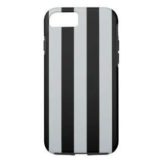 Change Grey Stripes to Any Color Click Customize iPhone 7 Case