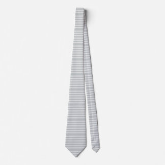 Change Grey Stripes to  Any Color Click Customize Tie