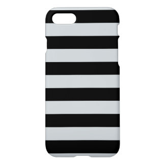 Change Grey Stripes to Any Color Click iPhone 7 Case