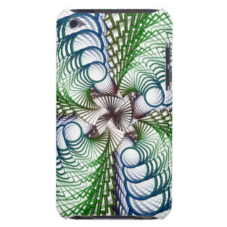 change - iPod Touch Case