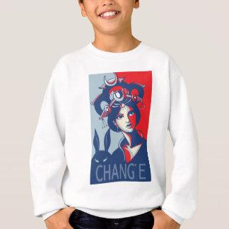Chang'e Sweatshirt