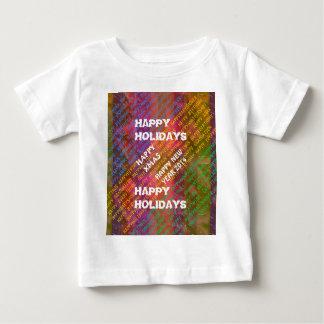 Change Text :  NEWYEAR HOLIDAYS CHRISTMAS XMAS DIY Tshirts