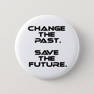Change the Past Button