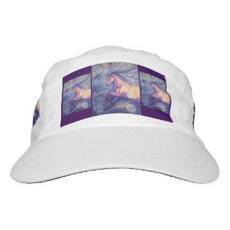 Changes Hat