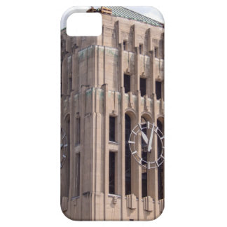 Changing Times iPhone 5/5S Cases