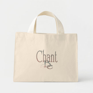 Chant Bags