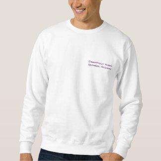 Chantilly HighSchool Alumni Sweatshirt