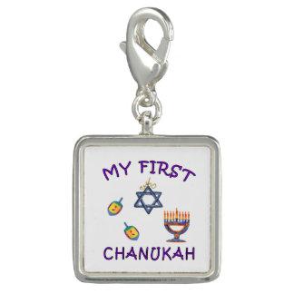 Chanukah Babies