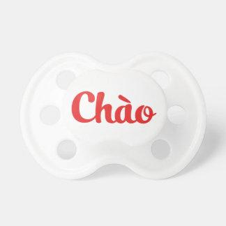 Chào / Hello ~ Vietnam / Vietnamese / Tiếng Việt Dummy