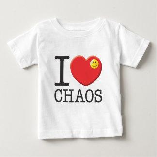 Chaos Baby T-Shirt