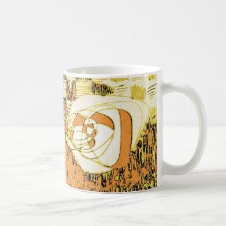 chaos coffee mugs