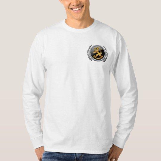 Chaos Crest 2 T-Shirt