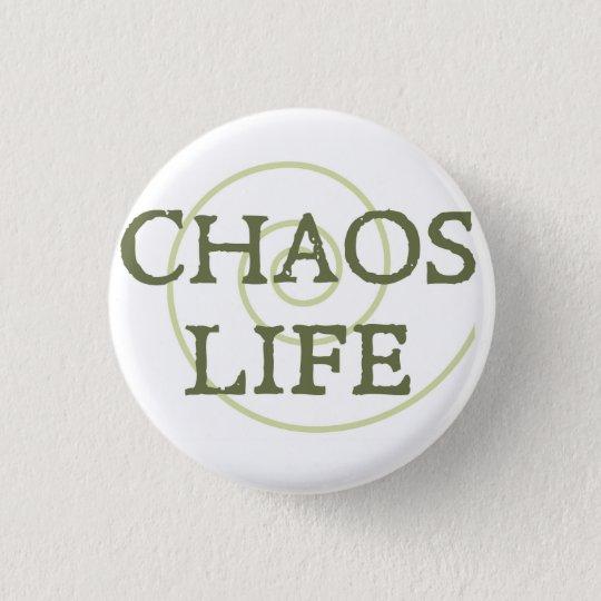 Chaos Life Button